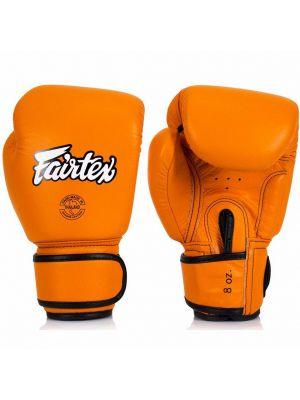 Fairtex BGV16 nyrkkeilyhanskat