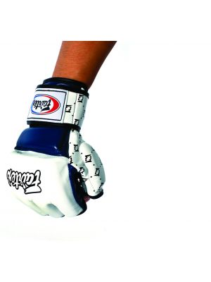 Fairtex MMA grapplinghanskat