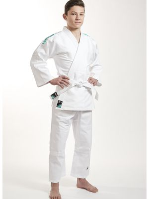 Ippon Gear Future 2.0 judopuku