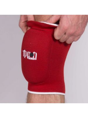 Ippon Gear Knee Pad polvisuojat