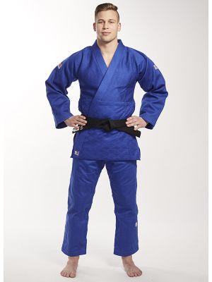 Ippon Gear Fighter judotakki