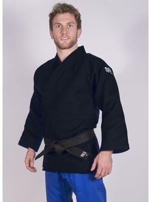 Ippon Gear Hero judotakki