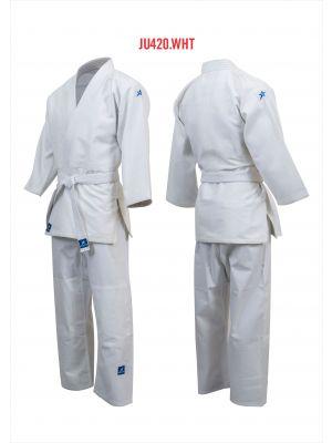Starpro judo SHIMA judopuku