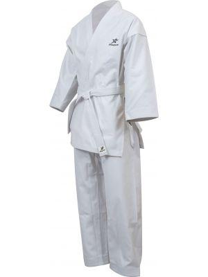 Starpro karatepuku Reversible Cord Weave