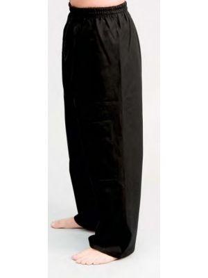 Phoenix Standard karatepuvun housut