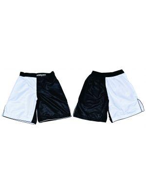 Starpro MMA shortsit