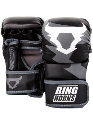 Ringhorns Charger Sparring hanskat