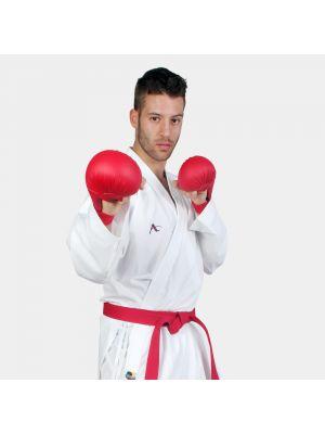 Arawaza Onyx Air WKF Kumite karatepuku