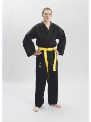 Phoenix Standard karatepuku