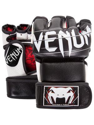 Venum Undisputed 2.0 MMA kindad - must M