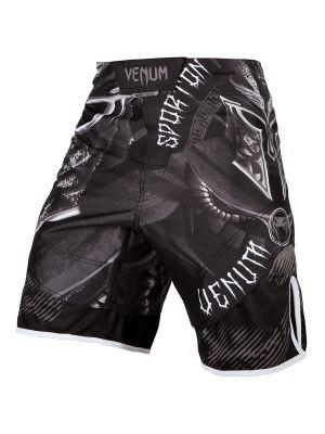 Venum Gladiator 3.0 MMA Fight shortsit