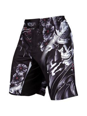Venum Samurai Skull MMA housut