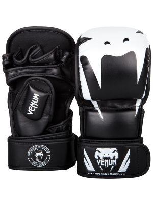 Venum Impact Sparring MMA hanskat