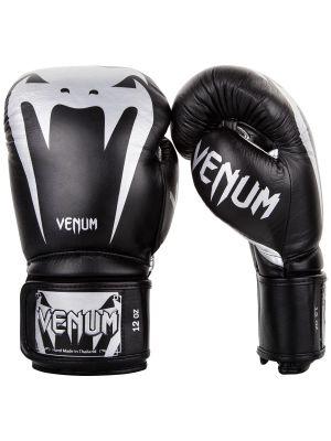 Venum Giant 3.0 nyrkkeilyhanskat
