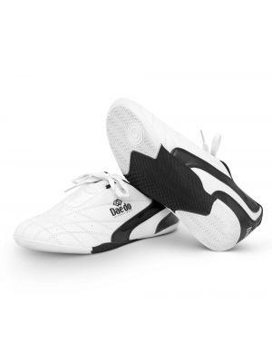 Daedo Zapatilla Kick urheilukengät