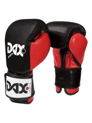 Dax Super Leather säkkihanskat