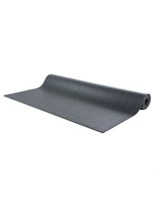 Gymstick Floor Protection kumimatto