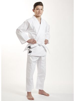 Ippon Gear Beginner judopuku