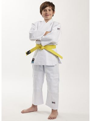 Ippon Gear Future judopuku