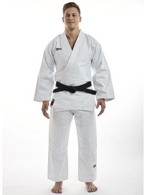 Ippon Gear Basic judopuku