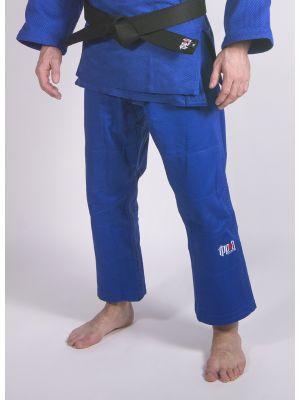 Ippon Gear Fighter judohousut