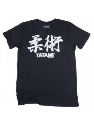 Tatami Kanji t-paita
