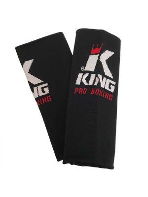 King Pro nilkkatuet