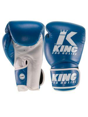 King Pro Star nyrkkeilyhanskat