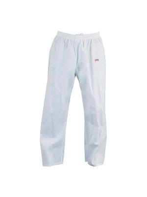 Phoenix judopuvun housut