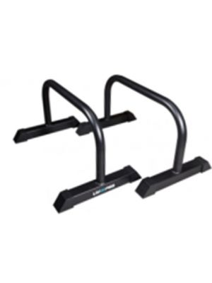 Livepro Pushup Parallettes
