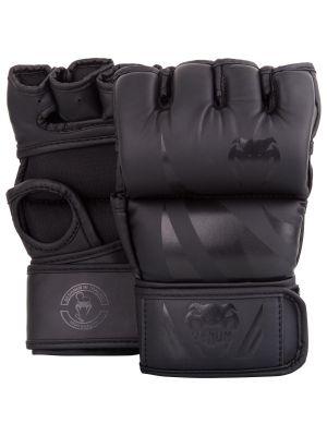 Venum Challenger MMA hanskat ilman peukaloa