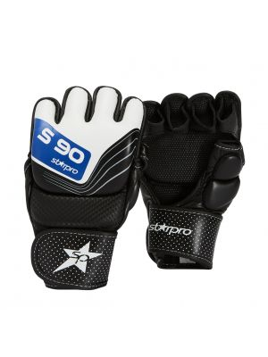 Starpro S90 Open Hand Sparring grapplinghanskat