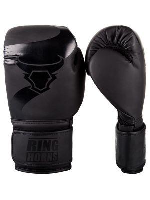 Ringhorns Charger nyrkkeilyhanskat