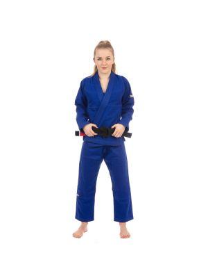 Tatami Ladies The Original Jiu Jitsu BJJ puku