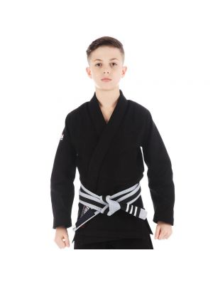 Tatami Roots Kids BJJ puku