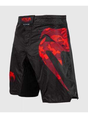 Venum Light 3.0 MMA-shortsit