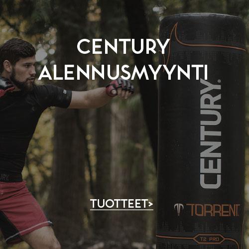 Century Tuotteet