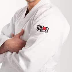 Judopuvut
