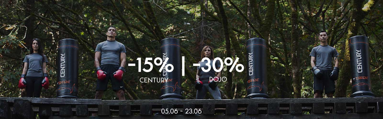 -15% to-30%